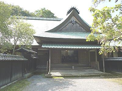 20101002_01.jpg