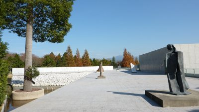 20101128_09.jpg