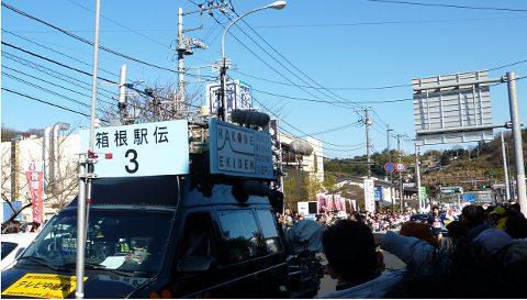 20110102_01.jpg