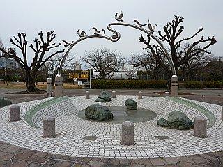 20110115_16.jpg