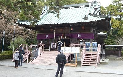 20110115_19.jpg